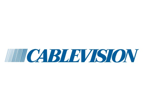 cablevision.jpg