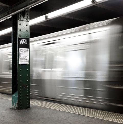 MTA Case Study