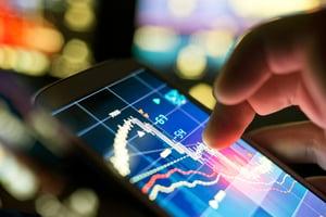 big data makeover