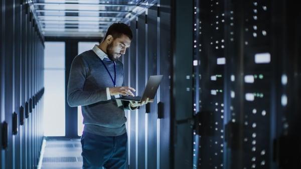 big data decisions