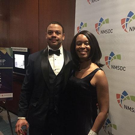 nmsdc-awards-2017.jpg